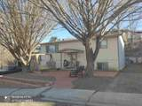 725 Lincoln Place - Photo 1