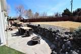 2623 Foxglove Court - Photo 28