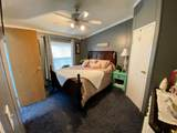 5955 Sawmill Mesa Road - Photo 30