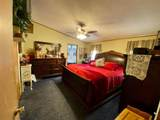 5955 Sawmill Mesa Road - Photo 33