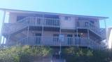 406 Ridges Boulevard - Photo 1