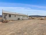 4555 Kannah Creek Road - Photo 1