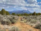 4521 Horse Canyon Road - Photo 1