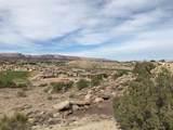 329 Redlands Mesa Drive - Photo 1