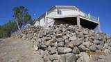23019 Frost Road - Photo 1