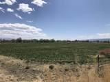 1471 18 Road - Photo 1