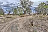 248 Mitchell Road - Photo 1