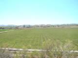 1835 O Road - Photo 1