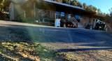 9100 Highway 141 - Photo 13