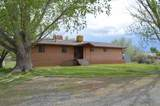 2615 H Road - Photo 1