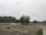 TBD Globe Willow Drive - Photo 1