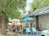 2706 Unaweep Avenue - Photo 28