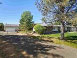 2231 Stagecoach Road - Photo 1