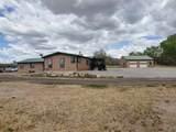 1630 Purdy Mesa Road - Photo 1