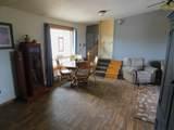1630 Purdy Mesa Road - Photo 20