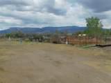 1630 Purdy Mesa Road - Photo 28