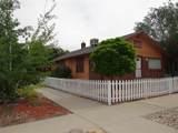 1002 Colorado Avenue - Photo 1