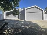 452 Carson Lake Drive - Photo 1