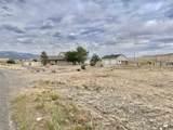 3499 Upland Road - Photo 2