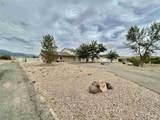 3499 Upland Road - Photo 3