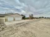 3499 Upland Road - Photo 5