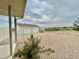 3499 Upland Road - Photo 8