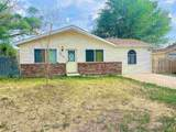 3013 Country Road - Photo 1