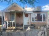 109 Mccune Avenue - Photo 1