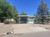 2968 Cedar Place - Photo 1