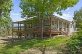 26253 Redlands Mesa Road - Photo 1