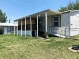 3050 Hawkwood Court - Photo 1
