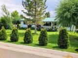3211 Nolene Court - Photo 1