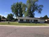473 Seminole Court - Photo 1
