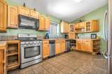 60977 Gunnison Avenue - Photo 5
