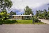 125 Columbine Drive - Photo 1
