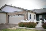585 1/2 Willoughby Street - Photo 1