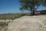 1426 Highway 6&50 - Photo 1