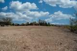 422 High Pointe Circle - Photo 1