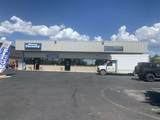 2740 Commercial Way - Photo 1