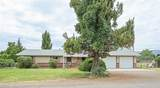 2251 Willow Wood Road - Photo 1