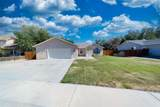 3188 Highview Road - Photo 1