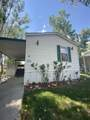 435 32 Road - Photo 1