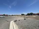 2408 Patterson Road - Photo 5