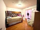 739 Belford Avenue - Photo 22