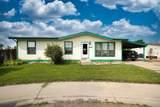 3085 Meadowvale Court - Photo 1