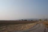 Parcel E 8 Road - Photo 4
