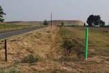 Parcel G 8 Road - Photo 3