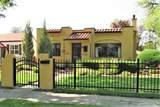 1303 Chipeta Avenue - Photo 1