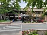 336 Main Street - Photo 1