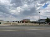 2388 Patterson Road - Photo 9